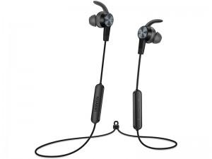 هدفون بلوتوث هوآوی مدل Sport Bluetooth Headphones Lite AM61