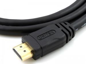 کابل HDMI یونیتک مدل Y-C138M به طول 2 متر