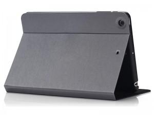 کاور  LOOPEE مناسب برای تبلت اپل iPad Air 2