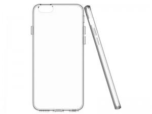 کاور ژله ای مدل Cococ مناسب برای گوشی موبایل آیفون 7