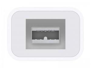 کابل تبدیل Thunderbolt به FireWire اپل