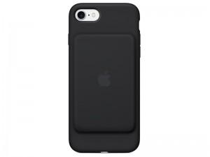 کاور شارژ اپل مدل Smart Battery Case مناسب برای گوشی موبایل آیفون 7