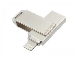 فلش مموری آیفون i-Flash Device HD 32GB