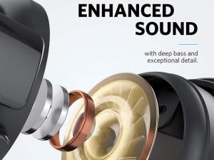 هدفون بی سیم انکر مدل SoundCore Liberty Air