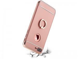 کاور حلقه انگشتی مدل Cococ مناسب برای گوشی موبایل آیفون 6 پلاس