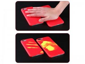 کاور حرارتی مناسب برای گوشی موبایل آیفون 6 پلاس