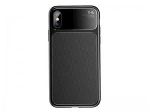 قاب محافظ بیسوس مدل Knight Case مناسب برای گوشی موبایل آیفون X