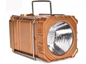 چراغ فانوسی مدل GSH-8009A