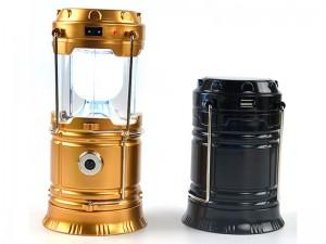 چراغ فانوسی مدل 5800T