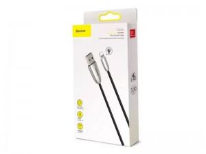 کابل لایتنینگ بیسوس مدل Torch Series Cable به طول 1 متر