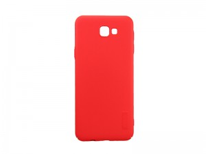 کاور x-level مدل Hero مناسب گوشی موبایل سامسونگj5 prime
