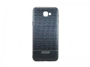 کاور یسیدو مناسب گوشی موبایل سامسونگj5 prime