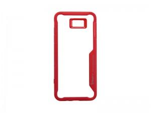 کاور  ipaky مناسب گوشی موبایل سامسونگj5 prime