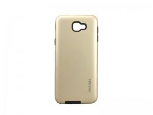 کاور یو یو مناسب گوشی موبایل سامسونگj5 prime