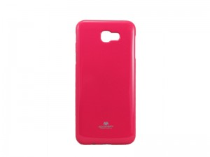 کاور مرکوری مدل goospery مناسب گوشی موبایل سامسونگj5 prime