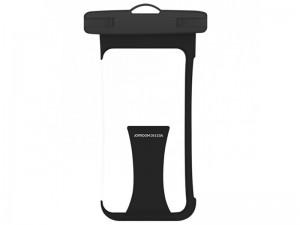 کیف ضد آب جویروم مدل JR-CY264 مناسب برای گوشی موبایل