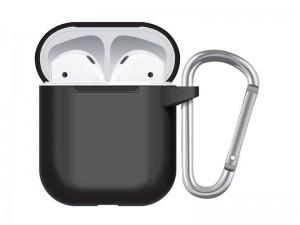 کاور محافظ سیلیکونی پرودو مناسب برای کیس شارژ ایرپاد