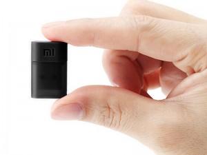 روتر وای فای USB شیائومی مدل W1N
