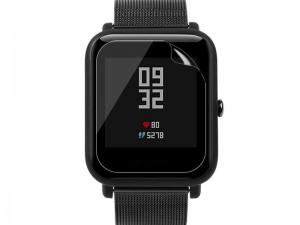 محافظ صفحه نمایش ساعت هوشمند Amazfit Bip