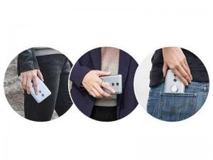 حلقه نگهدارنده موبایل شیائومی