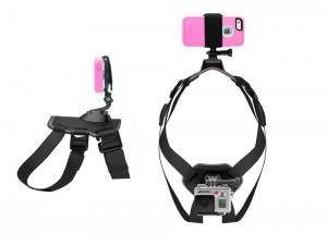 بند اتصال دوربین به حیوانات خانگی شیائومی