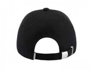 کلاه شیائومی مدل Baseball Cap 2