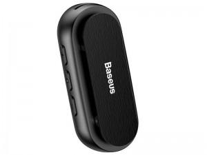 گیرنده صوتی بلوتوثی بیسوس مدل BA02 Audio Converter Wireless Adapter