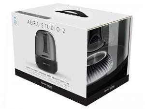 اسپیکر بلوتوثی هارمن کاردن مدل Aura studio 2