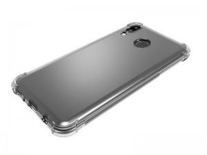 کاور ژله ای سخت مناسب برای گوشی موبایل سامسونگ M20