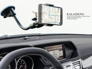 پایه نگهدارنده گوشی موبایل کالایدنگ مدل X6 Car Holder