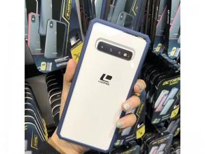 کاور لوپی مدل octance series مناسب برای گوشی موبایل سامسونگ S10 پلاس