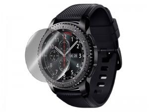 محافظ صفحه نمایش کوتچی مدل CS2212 مناسب برای ساعت هوشمند سامسونگ Gear S3