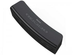 اسپیکر بلوتوث بیسوس مدل Encok E08