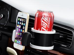 پایه نگهدارنده گوشی موبایل جویروم مدل ZS111