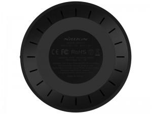 شارژر وایرلس نیلکین مدل Magic Disk 4