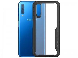 کاور iPAKY مناسب برای گوشی موبایل سامسونگ A50