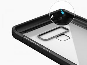 کاور iPAKY مناسب برای گوشی موبایل سامسونگ Note 9