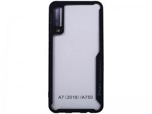 کاور iPAKY مناسب برای گوشی موبایل سامسونگ A750