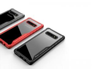 کاور iPAKY مناسب برای گوشی موبایل سامسونگ S10 Plus