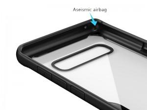 کاور iPAKY مناسب برای گوشی موبایل سامسونگ S10