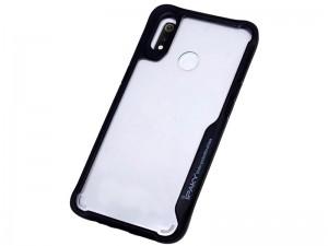 کاور iPAKY مناسب برای گوشی موبایل سامسونگ A30