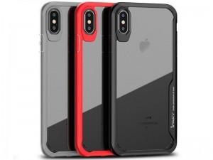 کاور iPAKY مناسب برای گوشی موبایل آیفون XS Max