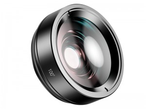 لنز کلیپسی گوشی موبایل بیسوس مدل Photography Short Videos Magic Camera