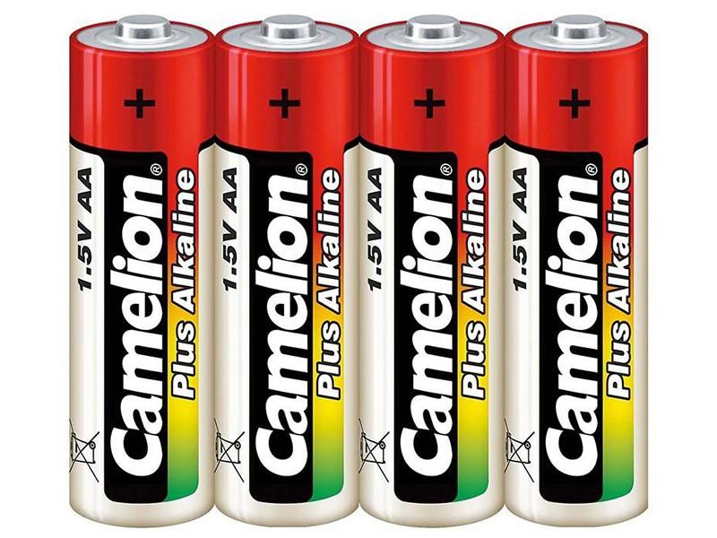باتری قلمی کملیون