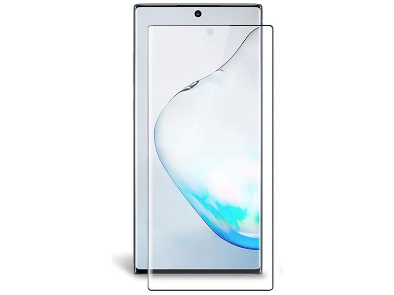 محافظ صفحه نمایش پرودو سامسونگ Note 10 Pro