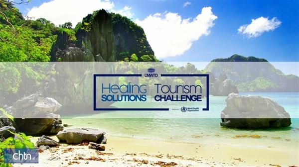 فراخوان سازمان جهانی گردشگری برای ارائه راهحلهای شفابخش