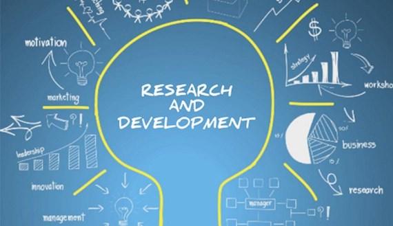اهمیت واحد R&D در کسب و کارهای گردشگری