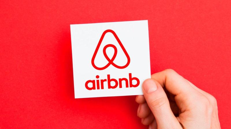 تلاش Airbnb برای گذر از بحران کرونا؛ جمعآوری 1 میلیارد دلار سرمایه جدید