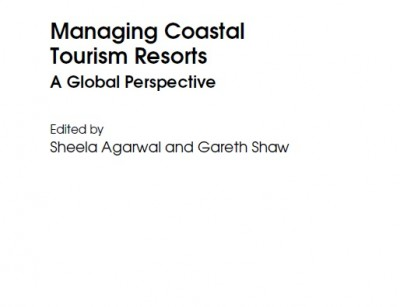 Managing Coastal Tourism Resorts
