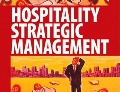 Dictionary of Travel, Tourism, & Hospitality